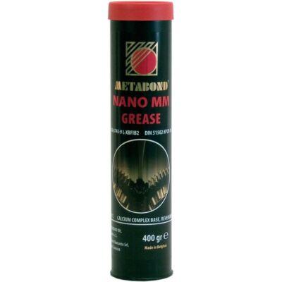 Metabond NANO MM hagyományos zsír
